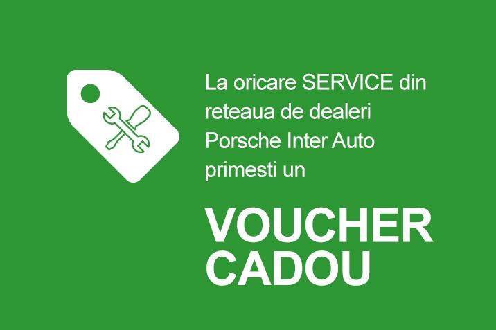 Voucher service